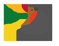 Malta Tiles Logo